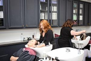 Hair Salon Roswell Ga Salon de la Vie